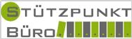 Grafikdesign Stützpunktbüro