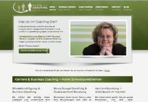 Job & Karriere Coaching Brennemann